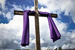 Lent | Easter