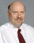 Randall DeBruyn