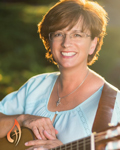 Julie Hoy