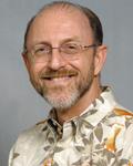 Kevin Keil