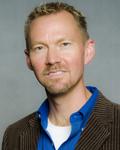 Rick Modlin