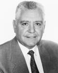 Alberto Taulé