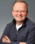 Tom Tomaszek