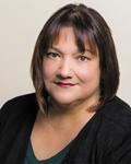 Janèt Sullivan Whitaker