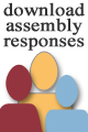 Download Assembly Responses