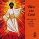 Bless the Lord [CD]