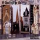 If God Is for Us [CD]