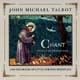 Chant from the Hermitage [CD]