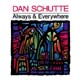 Always &amp; Everywhere [CD]