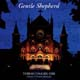 Gentle Shepherd [CD]