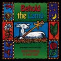 Behold the Lamb [Choreography Book]
