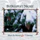 In Deepest Night [CD]