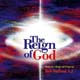 The Reign of God [CD]