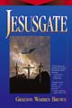 Jesusgate [Book Softcover]