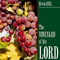 The Vineyard of the Lord [Solo Instrument Songbook]