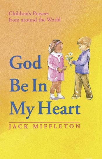 Jack Miffleton - With Skins And Steel