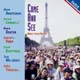 Come and See [CD]