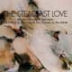 The Steadfast Love [CD]