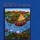 Lead Us to the Water [CD]