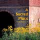 A Sacred Place [CD]