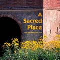 A Sacred Place (Detachment) [MP3]