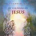 At the Name of Jesus [Choral/Guitar Songbook]