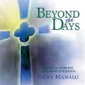 Beyond the Days [MP3 Playlist]