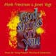 God Shines on You [2-CD set]
