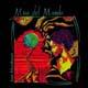 Misa del Mundo [CD]