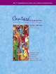 Cantaré Eternamente/For Ever I Will Sing Vol. 1 [Keyboard Songbook]