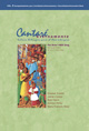 Cantaré Eternamente/For Ever I Will Sing Vol. 2 [Choral/Guitar/Instrument Songbook]