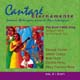 Cantaré Eternamente/For Ever I Will Sing Vol. 2 [2-CD Set]