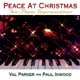 Peace at Christmas [CD]