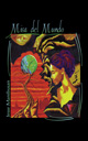Misa del Mundo [Keyboard/Guitar Songbook]