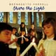 Share the Light [CD]