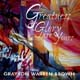 Greatness and Glory Are Yours [CD]