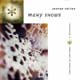 Many Snows [CD]