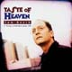 Taste of Heaven [CD]