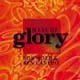 Mass of Glory [Choral Only Songbook]