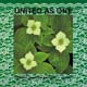 United As One Vol. 1 [CD]