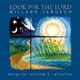 Look for the Lord [CD]