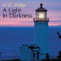 A Light in Darkness [MP3]