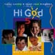 Hi God 5 [2-CD set]