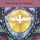 Disciples in Prayer, Year A [CD]