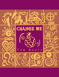 Change Me [Guitar Songbook]