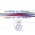 World Youth Day 2002 - Light of the World/Lumière du Monde [CD]