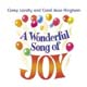 A Wonderful Song of Joy [CD]