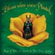 Bloom Where You're Planted [CD]