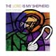 The Lord Is My Shepherd [CD]