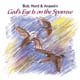God&#039;s Eye Is on the Sparrow [CD]
